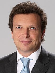 Thomas Rischke